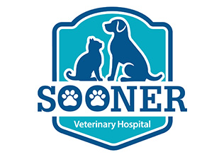 Sooner Veterinary Hospital